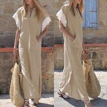 530a1042384511 Vente en Gros short kaftan style dresses Galerie - Achetez à des ...