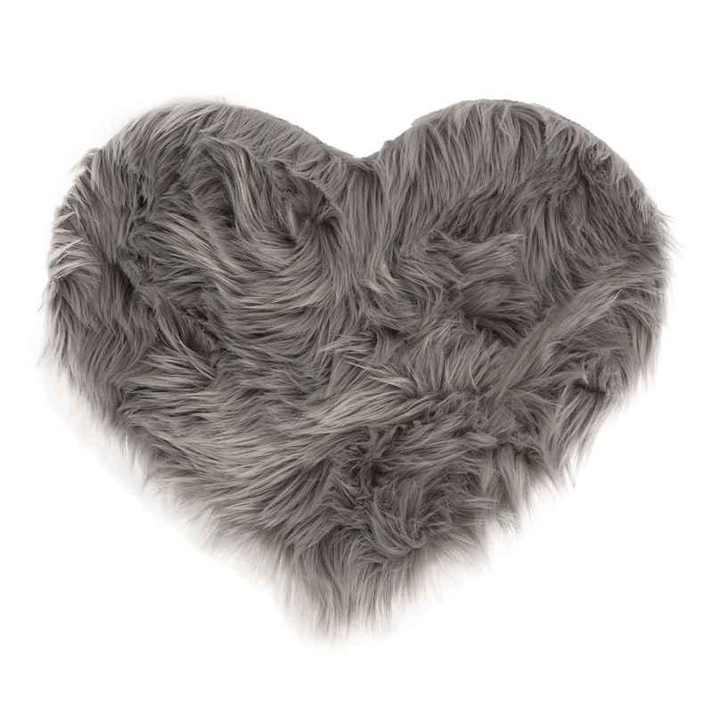 Wool Imitation Sheepskin Rugs Faux Fur Non Slip Bedroom Shaggy Carpet Mats Soft Longhair Decorative Cushion Chair Sofa Mat
