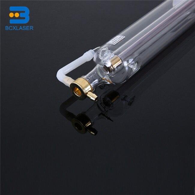 Tube Laser CO2 80 W sur vente chaudeTube Laser CO2 80 W sur vente chaude