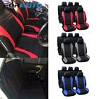 Full Car Seat Cover ...