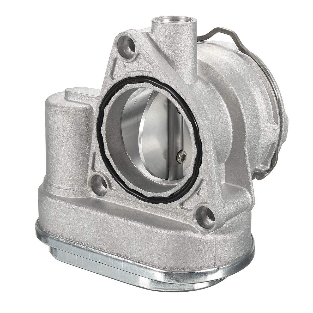 038128063F 038128063G Brand New Throttle Body For Audi for Skoda for VW Seat 1 9 2
