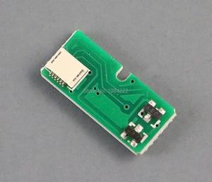 Image 2 - 15 pçs/lote para ps3 4000 modelo pech 4000 super magro botão de ligar/desligar placa interruptor MSW K02