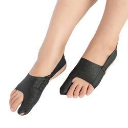 Ультра-тонкий большой корректор бурсита большого пальца стопы выпрямитель для волос стопы боли ортопедии ногу средства ухода за