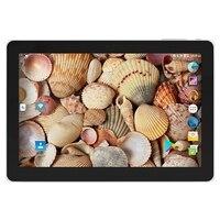 10,1 дюймов Android 7,0 Автомобильный подголовник монитор 4G Wifi Usb/Sd/Hdmi/Ir/Fm задняя фронтальная камера игры нажатие на экран монитор приложения