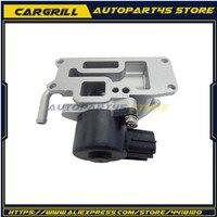 Car/Automobiles Idle Air Control Valve Motor IACVQX4 2001 2002 23781-4W001   for Nissan Pathfinder for Infiniti