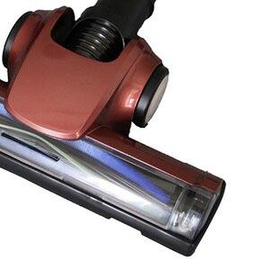 Image 5 - LICE Air Driven Vacuum Turbo Brush Hard Floor Brush For Dyson Dc31 Dc34 Dc35 Dc44 Dc45 Dc58 Dc59 V6 Dc62 Vacuum Cleaner