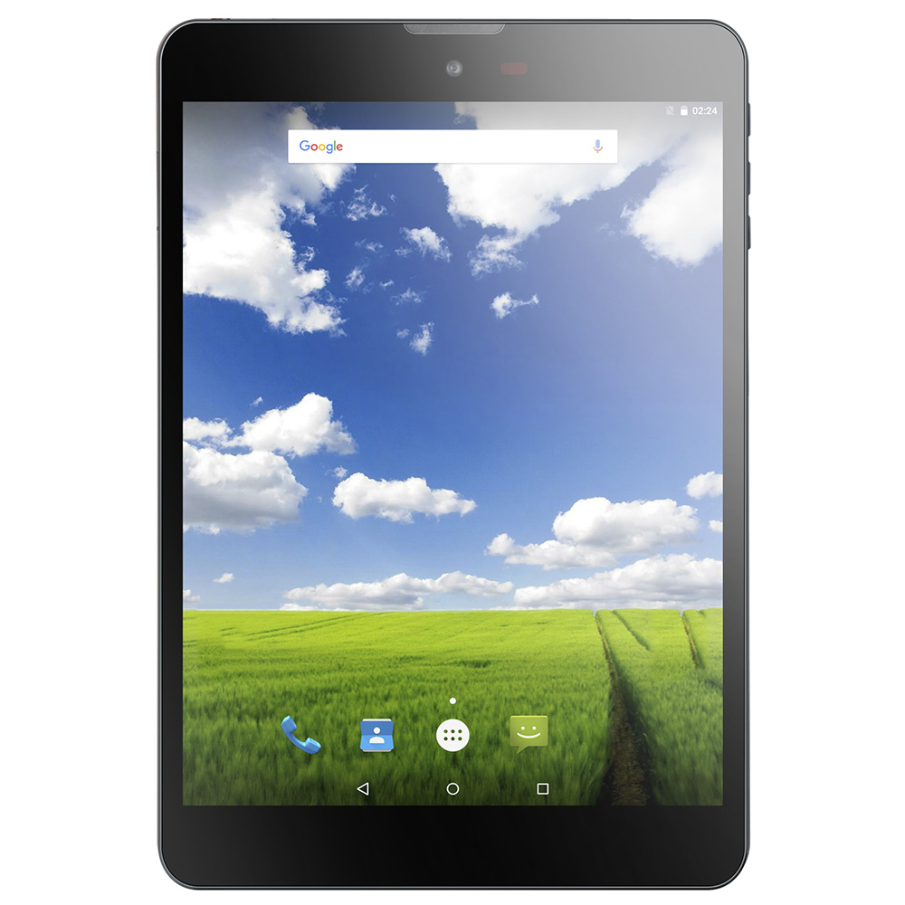 🛒 PIPO N9 Tablet PC 4G 7 85'' Android 5 1 MTK8752 Octa Core