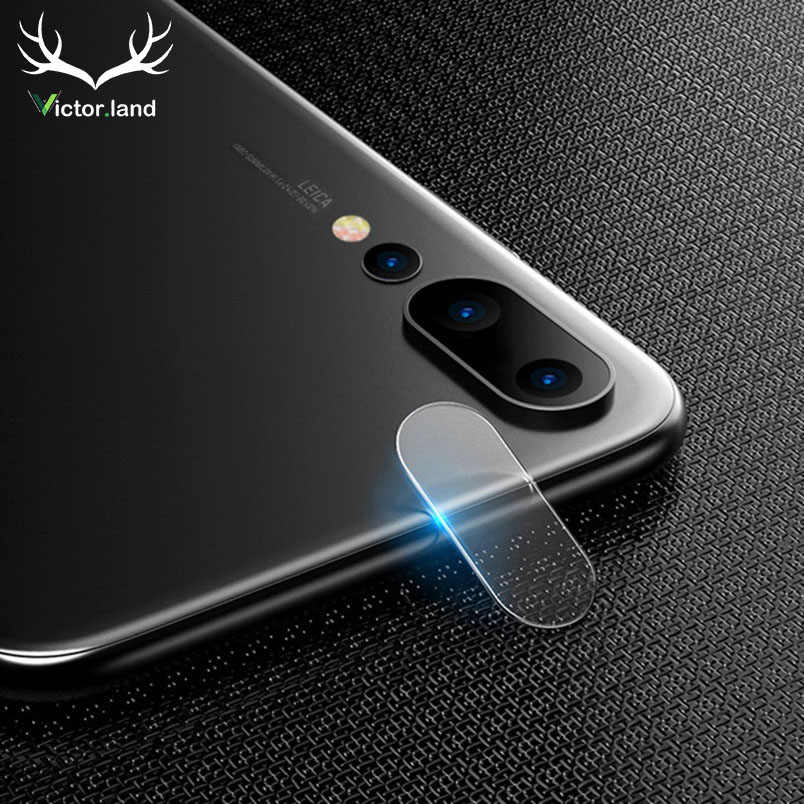 Back Camera Lens screen protector tempered glass film For honor 20i 10i For Huawei P30 lite Pro Y9 2019 mate 10 9 film Phone