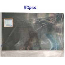 50PCS/Lot New 32inch 0 degree Glossy 715MM*410MM LCD Polarizer Polarizing Film for LED IPS Screen TV