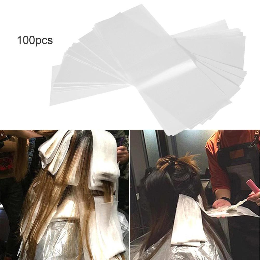 Back To Search Resultsbeauty & Health Styling Tools Aggressive Bellylady 50 Pcs Professional Hair Accessory Styling Tools Transparent Plastic Hair Childrens Haircut Eye Protector At Any Cost