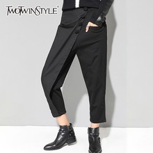 Spring TWOTWINSTYLE 2019 Length