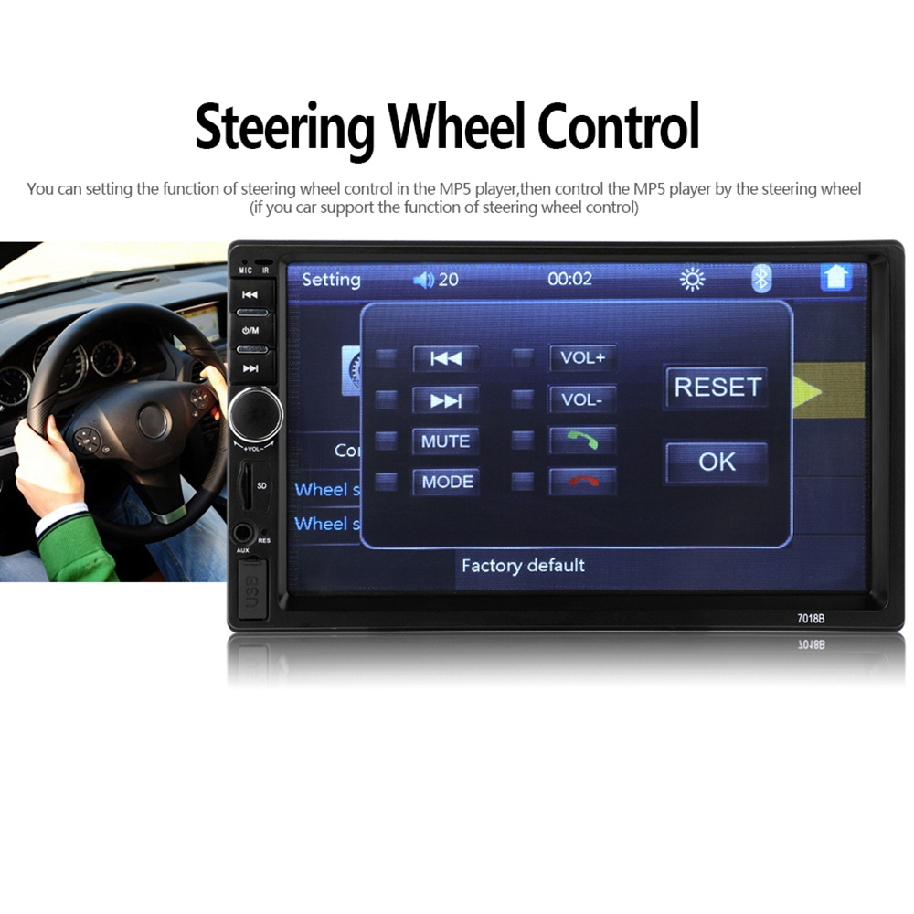 1X 2Pcs // Pair Car Radio Stereo Removal Key Tool For Vauxhall //Opel //Corsa C V02