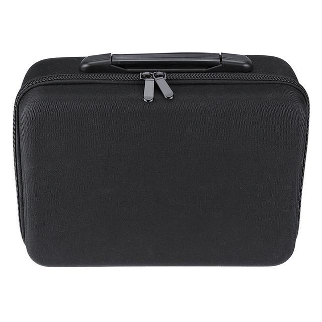 Original Eachine Portable Storage Bag Waterproof Carrying Case Box Handbag for Eachine E511 E511S RC Drone