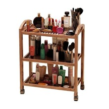 Scaffale Repisas Articulos De Cocina Bathroom Paper Towel Holder Prateleira Trolleys Organizer Kitchen Storage Shelves