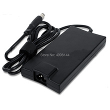 Ultra-thin  Laptop Charger notebook computer 90W standard stability energy accessories 19.5V 4.62A charger