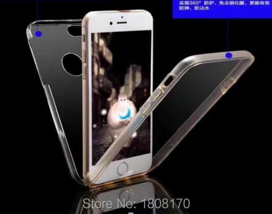 C Ku For Huawei P30 Pro P20 Lite Mate 20 Mate20 NOVA 3 3I 360 Degree
