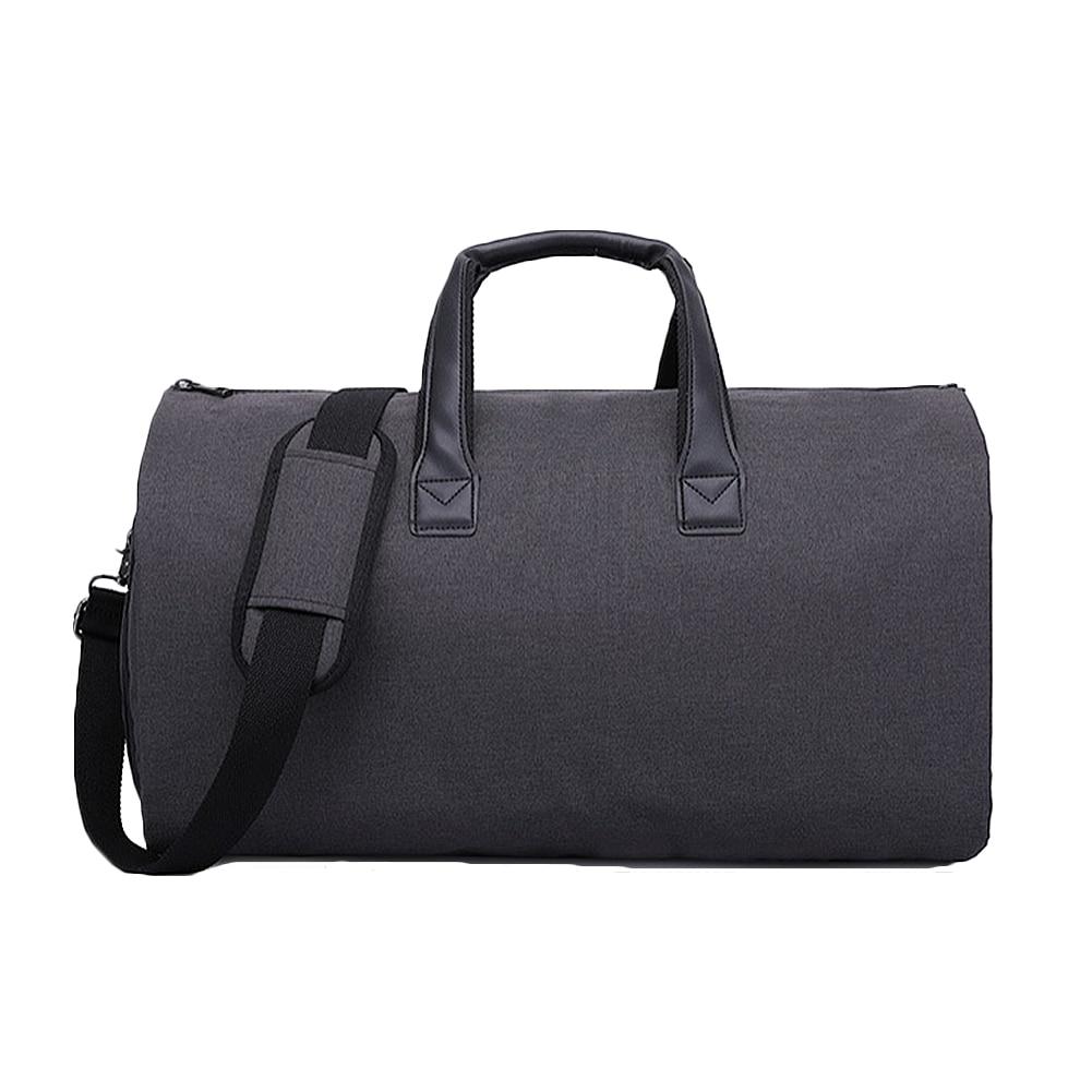 SFG maison sac de voyage grande capacité hommes bagages à main voyage sacs de voyage en Nylon sacs de week-end femmes sacs de voyage multifonctions