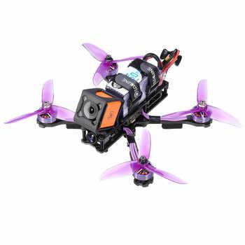 Wizard X220HV 6S FPV Racing RC Drone PNP w/ F4 OSD 45A 40CH 600mW VTX Foxeer Arrow Mini Pro Camera SpeedyBee bluetooth - DISCOUNT ITEM  50% OFF All Category