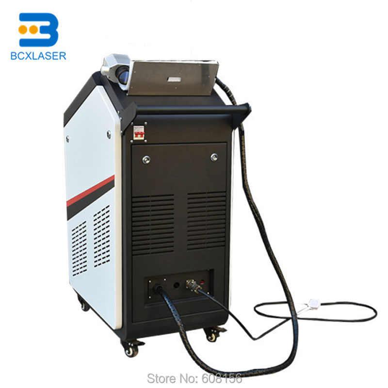 Detail Feedback Questions about 50w/100w/200W/500w IPG fiber