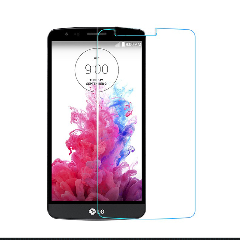 top 10 most popular film lg g3 beat brands and get free