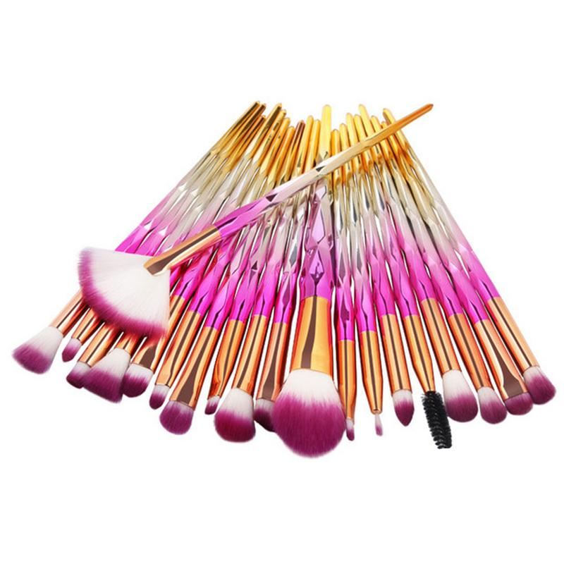 de cabelo canetas salão de beleza não-tóxico