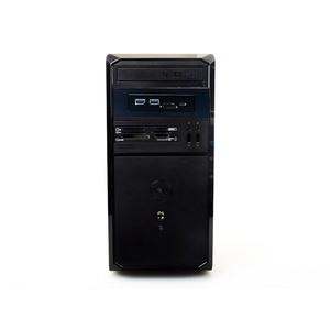 Image 3 - 33S50 RTK 3 in 1 Kartenleser USB 3,0 Front Panel Media Typ C Dual USB 3,0 Port Hub Dashboard PC Front Panel mit Power Kabel