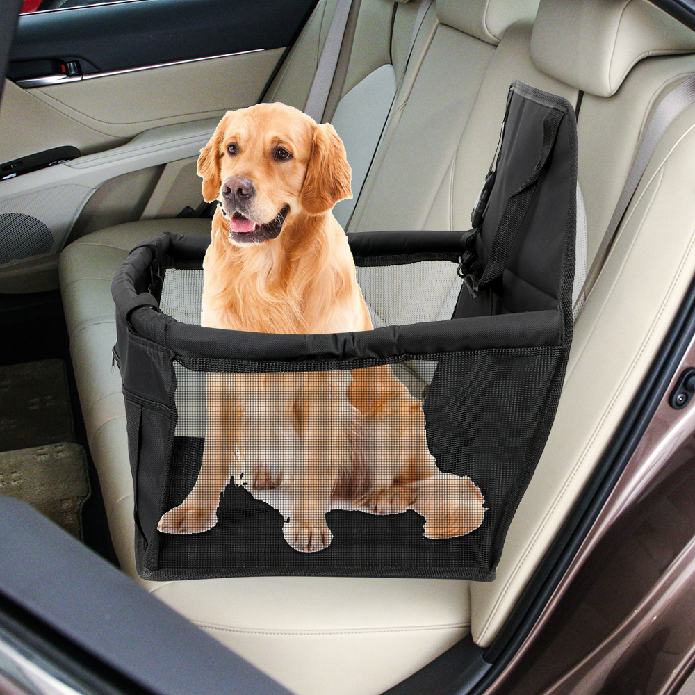 Top Products dog car basket in Gym Home