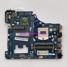 Orijinal 90005741 11S90005741 M5 R230/2 GB VIWGQ/GS LA 9641P Laptop Anakart Anakart için Lenovo G510 Dizüstü Bilgisayar