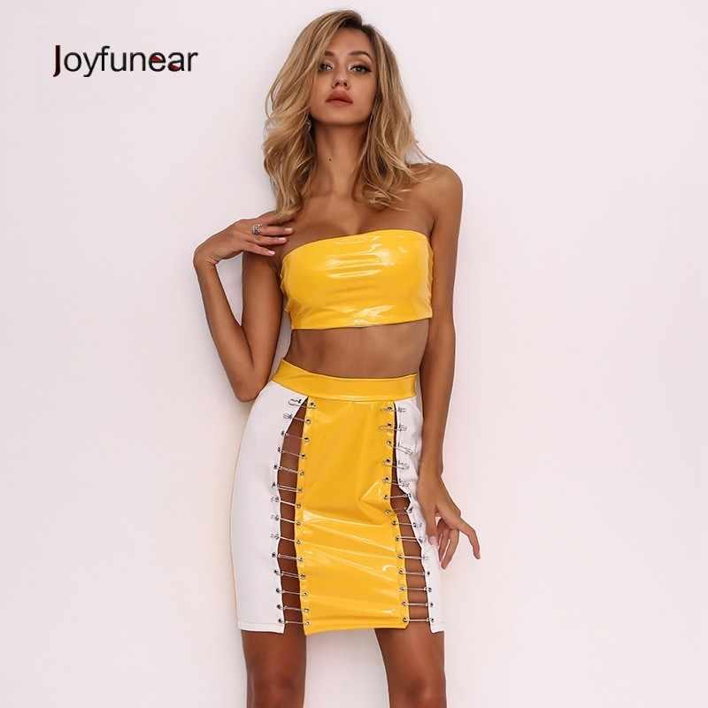 ac8810ffd42c Detail Feedback Fragen über Joyfunear Rosa Sexy Strick Pullover ...