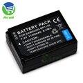 Аккумулятор BP1130 для SAMSUNG NX500 NX1000 NX1100 NX2000 NX200 NX210 NX300 NX300M  замена камеры BP1030