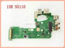 Dell Inspiron N5110 NEC/TI USB 3.0 Descargar Controlador