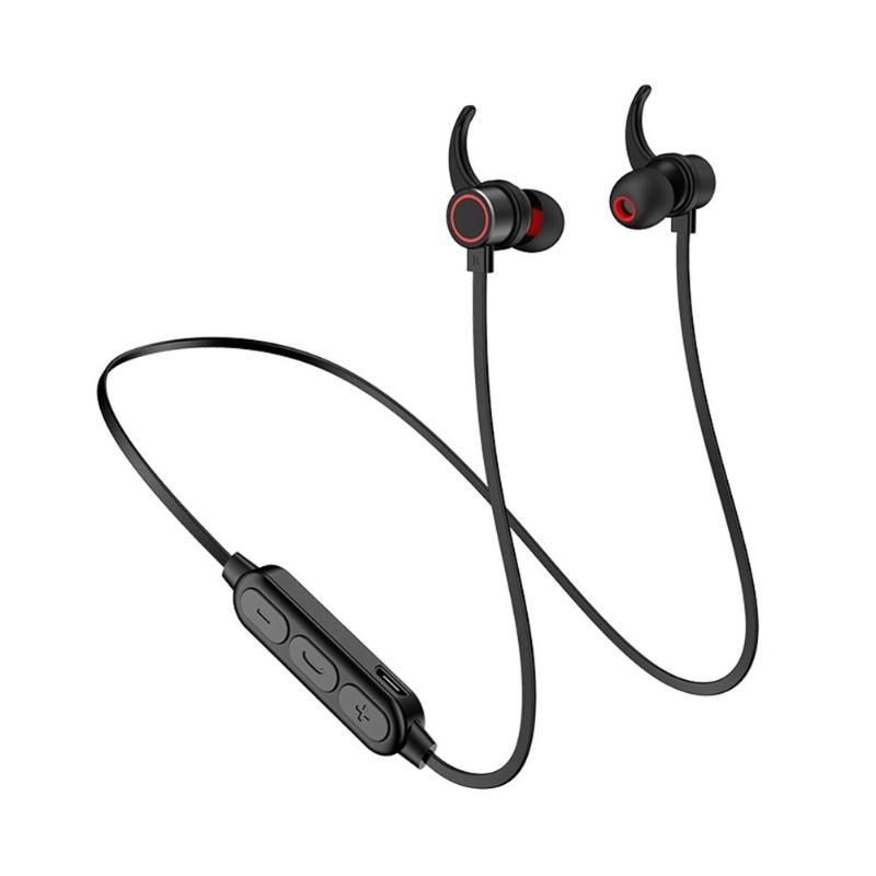 ALLOYSEED RS 02 Wireless Bluetooth Headphone Sports Neck