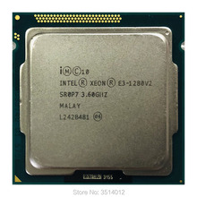 Original Intel CPU XEON X5460 Processor 3.16GHz/12M/1333 Quad-Core works on LGA775