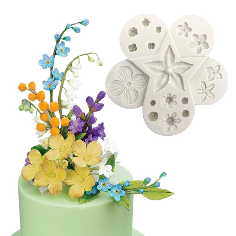 top 10 most popular molds ceramics ideas and get free
