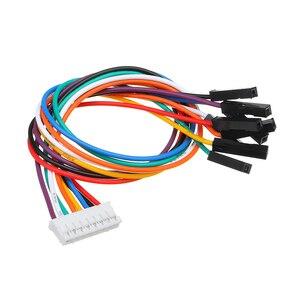 Image 5 - NEUE 1,54 Zoll E tinte Display Bildschirm e Papier Modul Unterstützung Teil Aktualisieren Für Arduino Für Raspberry Pi