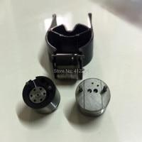 high quality common rail nozzle valve fuel injector control valve 9308 625C 9308z625c 28264094 28277576 28346624 EURO5 HAVEL H5