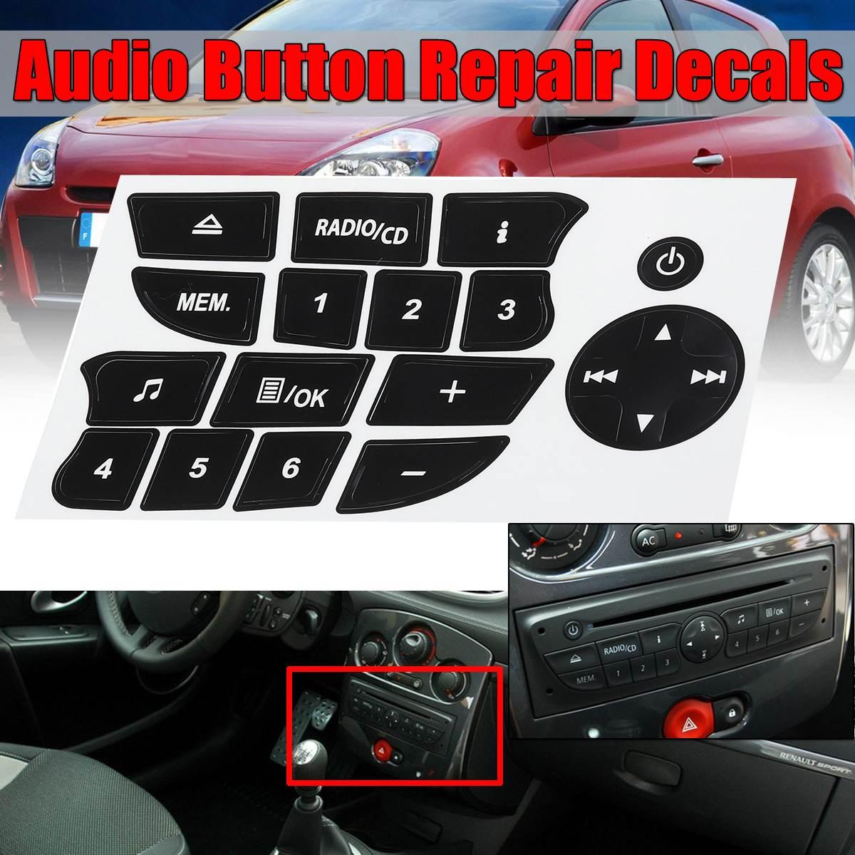 Radio renault  Renault Clio Radio Code Free Calculator