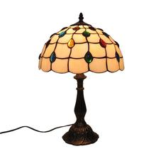 Schemerlamp Lampe Lampada Da Tavolo Home Art Lamp For Bedroom Maison Lampara De Mesa Para El Dormitorio Deco Table Bedside Light e14 turkish mosaic table lamp mediterranean art deco handcrafted glass romantic bed light lampada da tavolo mediterraneo turco