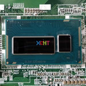 Image 3 - 737669 501 737669 601 DA0U82MB6D0 w HD8670M/1GB GPU i5 4200U CPU for HP Pavilion 15 n Series NoteBook PC Laptop Motherboard