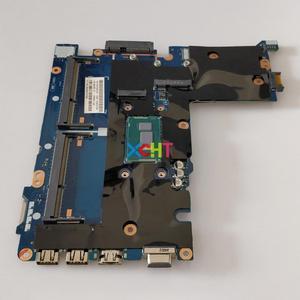 Image 5 - 774515 001 774515 501 ZPM30 LA B171P w 2957U CPU dla HP 430 G2 Laptop NoteBook PC Laptop płyta główna płyta główna testowane