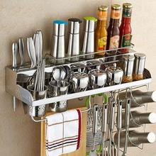And Storage Afdruiprek Cosina Etagere Sink Escurridor De Platos Stainless Steel Cocina Cuisine Rack Kitchen Organizer
