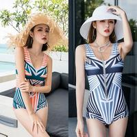 Women's Ladies Bikini Sets Beach Swimwear Bathing Suit One Piece Swimsuit for Spa Swimming Pool Beach