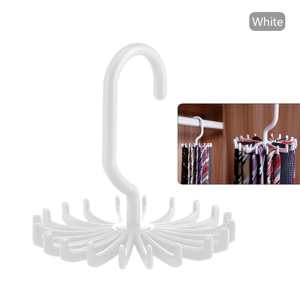 Aufbewahren & Ordnen Zcx Retro Dekoration Haken Holz Schlüssel Reihe Haken Kleiderbügel Wohnzimmer Garderobe 5 Haken Farbe : 5 Hooks