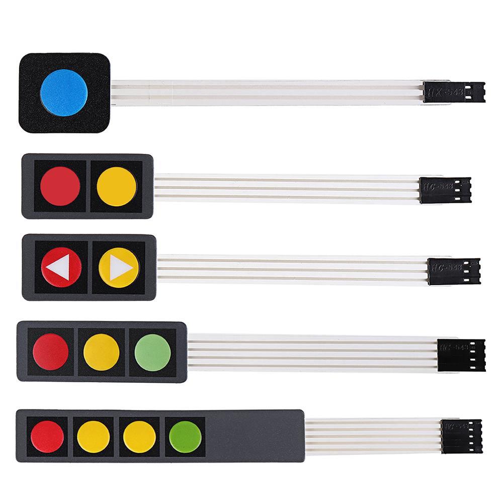 1-2-3-4-key-button-press-film-switch-m-atrix-array-keyboard-keypad-control-panel-pad-diy-kit-for-font-b-arduino-b-font