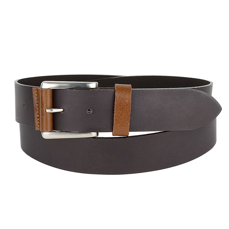 Belt Jean Sergio Belotti 168/40 Speed T. Moro AS ремни sergio belotti 4460 40 t moro