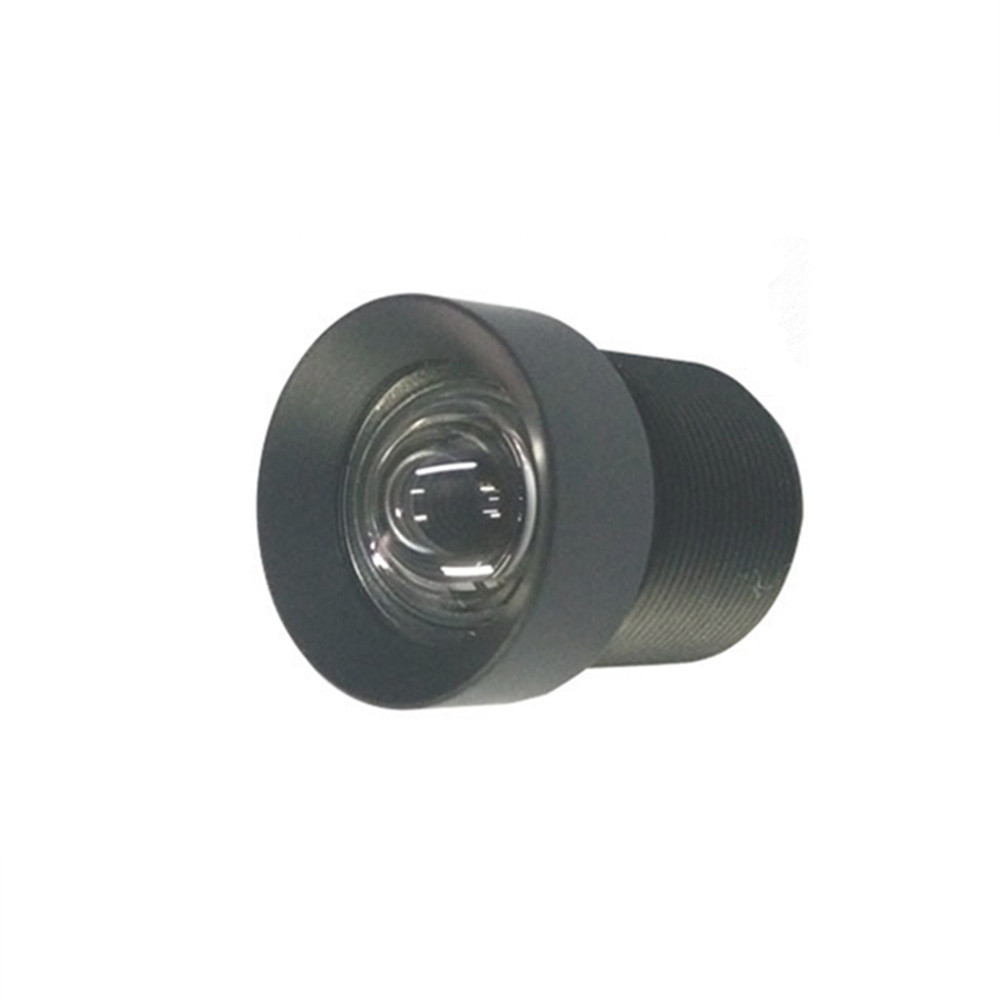 13 Million High-Definition High beat Lens 13M M12 HD Wide Angle No  Distortion Optical FPV Camera Lens for RC Drone No Distortion