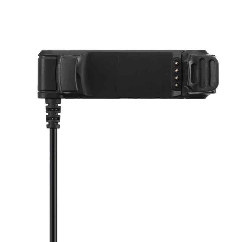 Зарядный кабель для док-станции для Garmin Forerunner 220 Running Watch