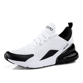 winter Mens trainers Comfortable Boots Male sneakers Popular footwear Thick bottom fashion Ankle Low price Sapatos masculinos