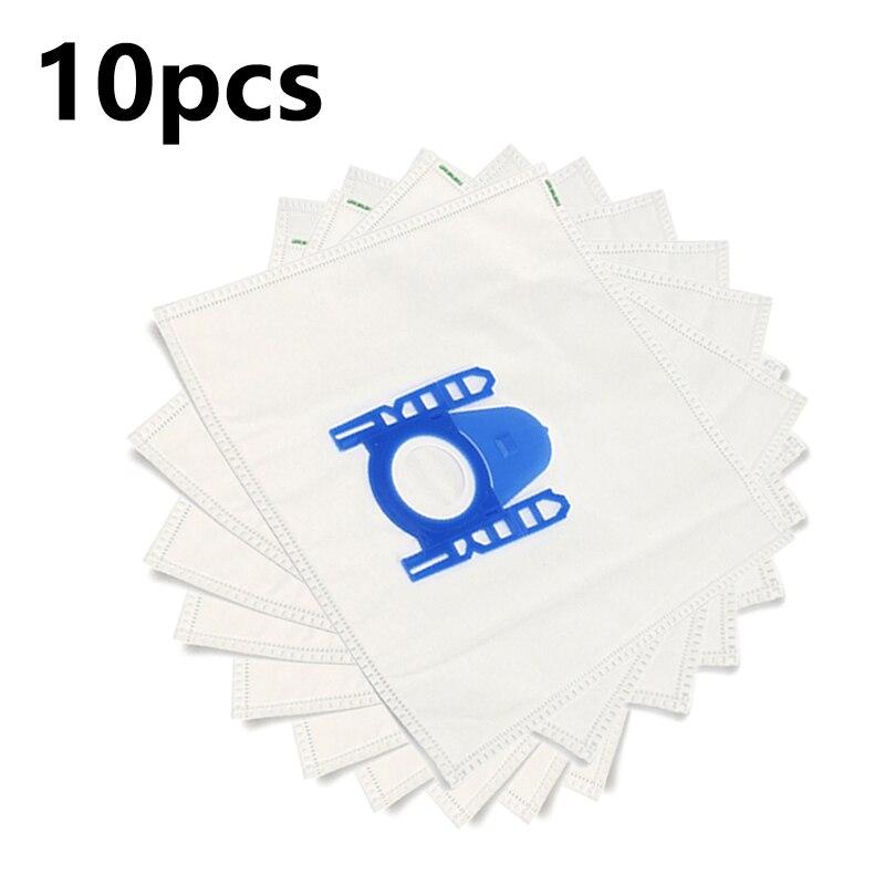 50 bolsas de pl/ástico transparente de 1,2 mil sellables galletas bautizos para aperitivos velas para almacenamiento de alimentos o celof/án autoadhesivas con autocierre