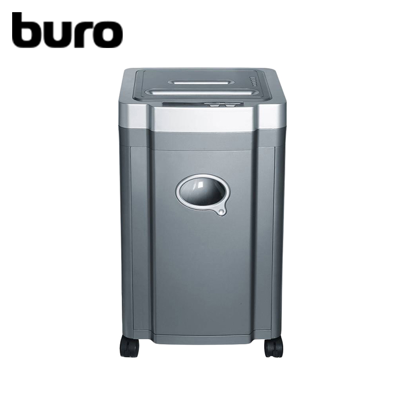 Shredder Buro BU-C968N
